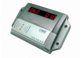 IC卡控水器分体机