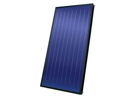 圆之能平板太阳能
