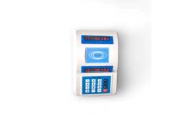 IC卡控水器 充值机