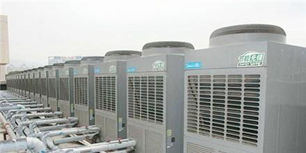 深圳7天连锁酒店---太阳能热水器